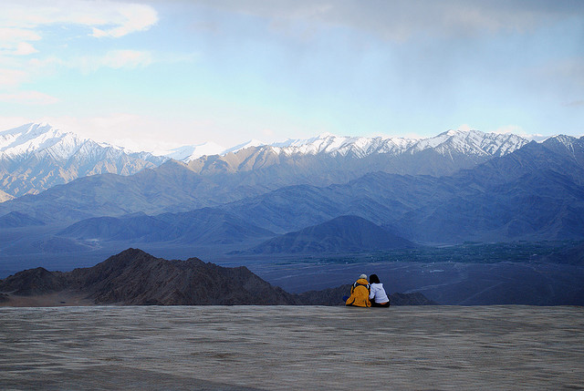 ladakh, leh, himalaya on wheels, travel another india, india, offbeat travel, responsible travel