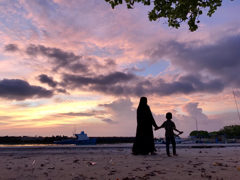 Maldives culture | Maldives where to stay | sustainable tourism maldives
