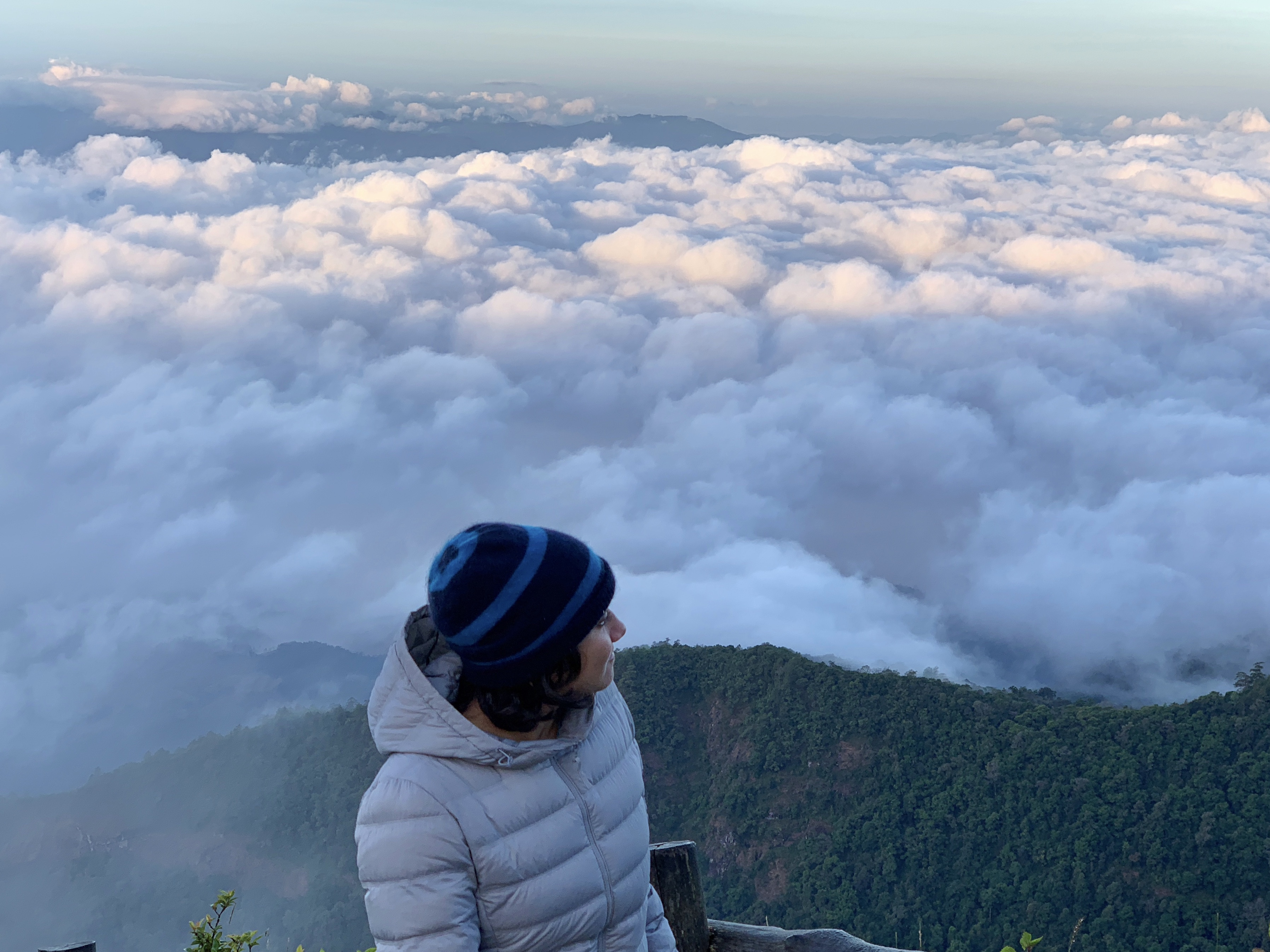 indian travel bloggers, shivya nath, solo travellers india